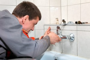 It is hard to find the perfect plumbing contractor in Hollywood FL